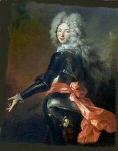 Charles de Sainte-Maure